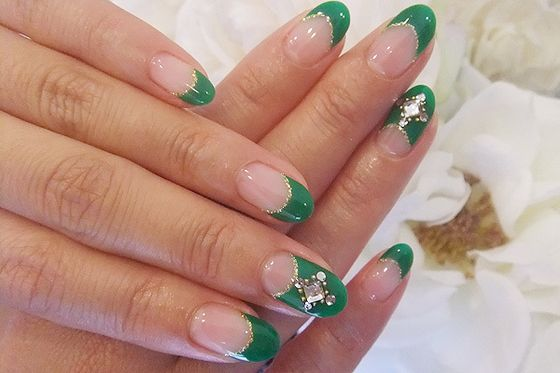 zelenyi-manicure-045.jpg