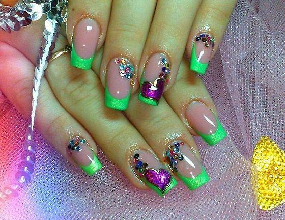 zelenyi-manicure-046.jpg