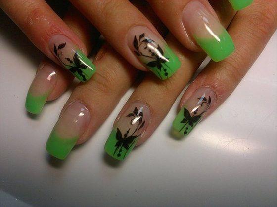 zelenyi-manicure-047.jpg