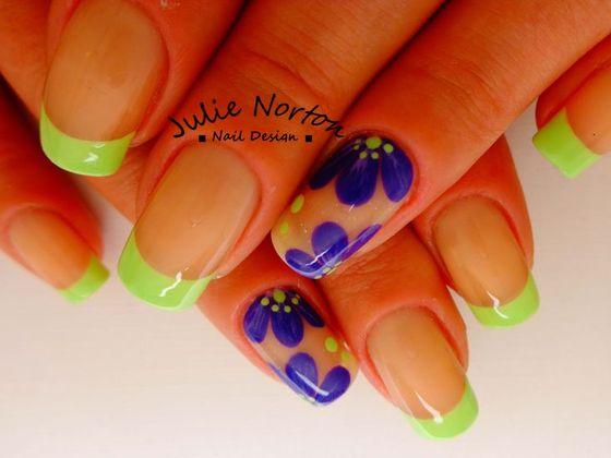 zelenyi-manicure-048.jpg