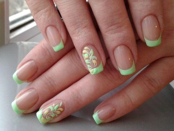 zelenyi-manicure-050.jpg