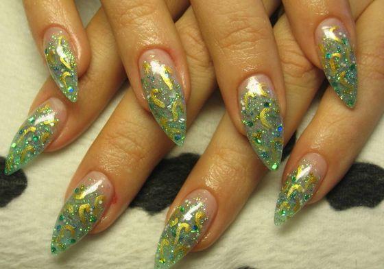 zelenyi-manicure-051_0.jpg