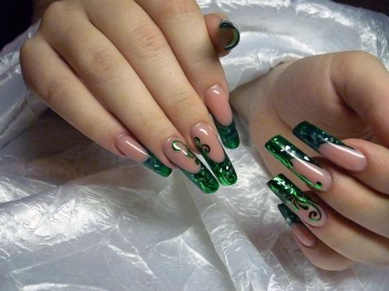 zelenyi-manicure-052.jpg