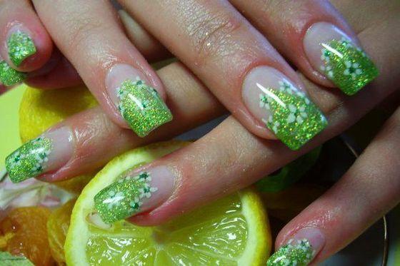 zelenyi-manicure-053.jpg