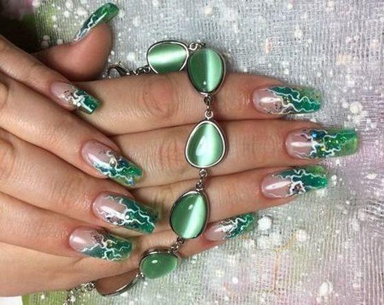 zelenyi-manicure-055.jpg