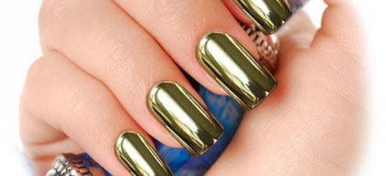 zelenyi-manicure-056.jpg