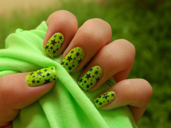 zelenyi-manicure-057.jpg
