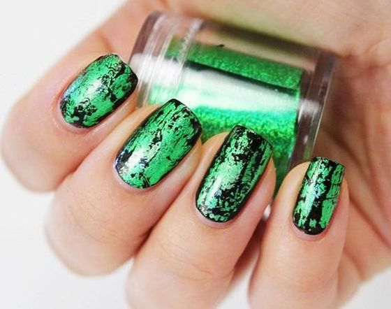 zelenyi-manicure-058.jpg