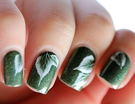 zelenyi-manicure-059.jpg