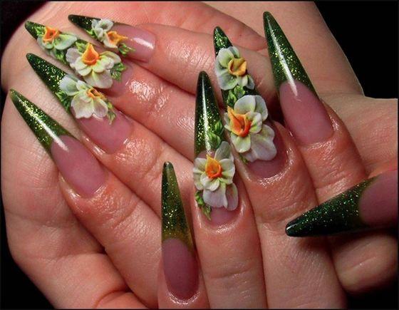 zelenyi-manicure-061.jpg