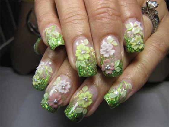 zelenyi-manicure-062.jpg