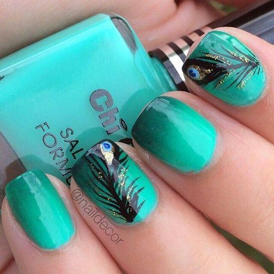 zelenyi-manicure-064.jpg