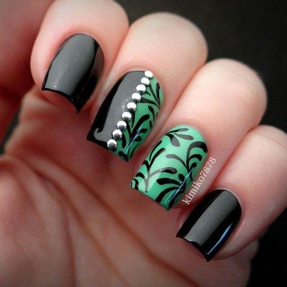 zelenyi-manicure-065.jpg