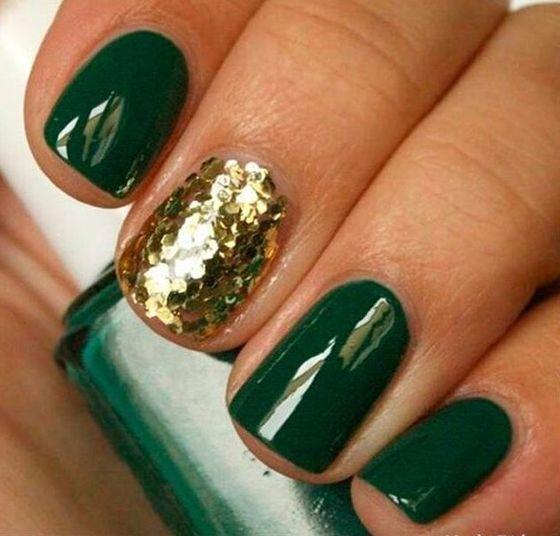 zelenyi-manicure-066.jpg