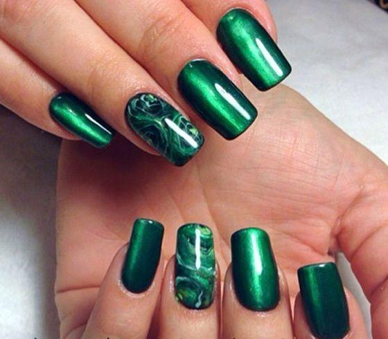 zelenyi-manicure-067.jpg
