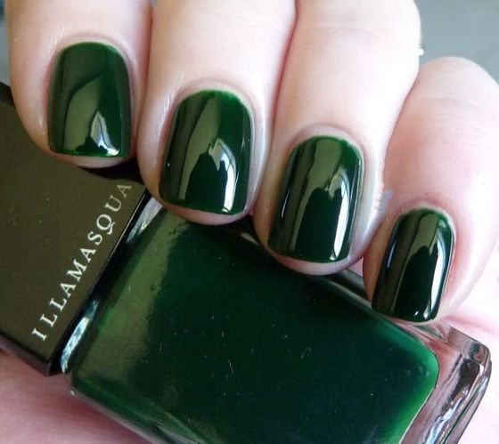 zelenyi-manicure-068.jpg
