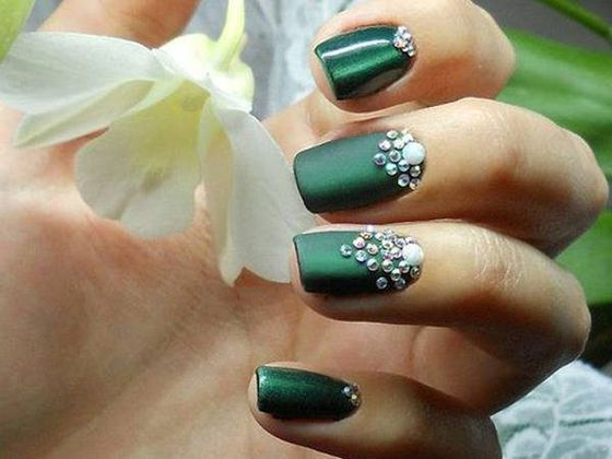 zelenyi-manicure-069.jpg