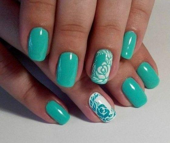 zelenyi-manicure-070.jpeg