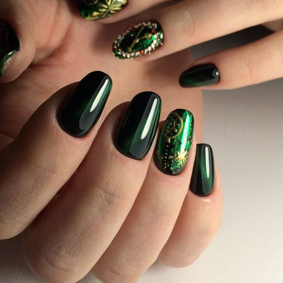 zelenyi-manicure-071.jpg