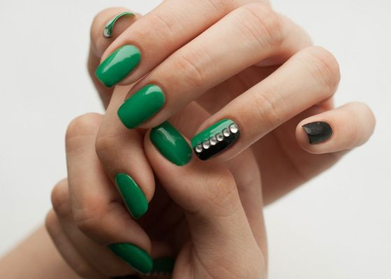 zelenyi-manicure-072.jpg