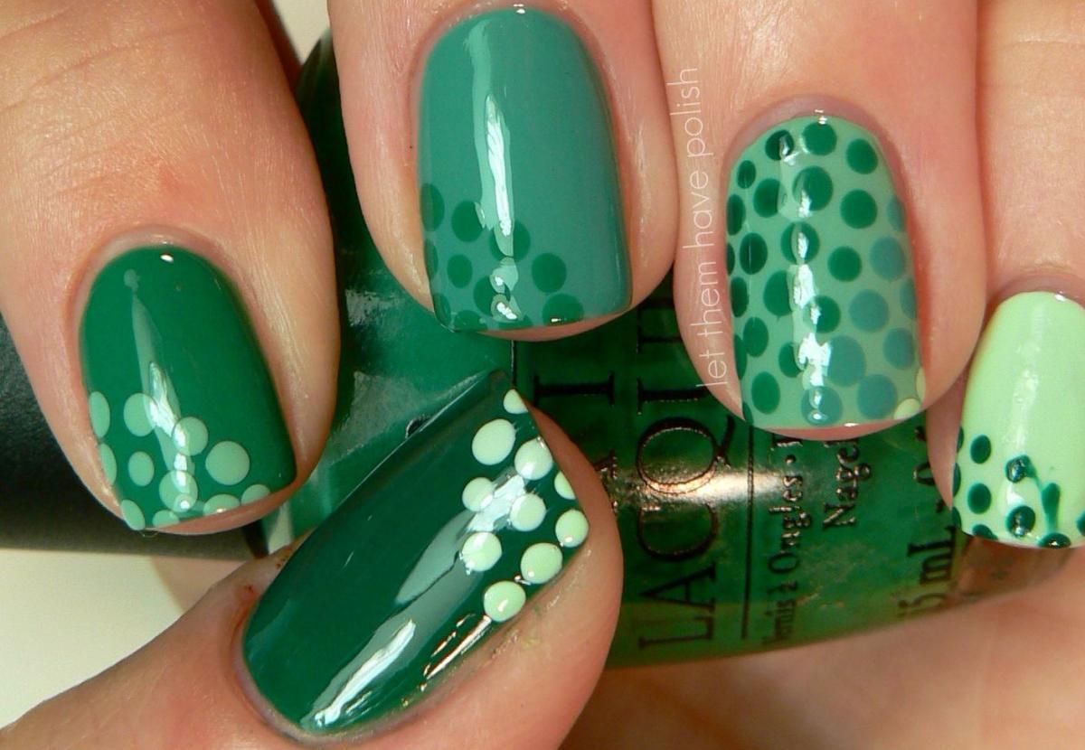 zelenyi-manicure-074.jpg