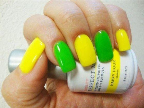 zelenyi-manicure-075.jpg