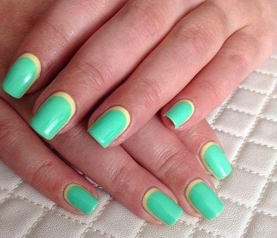 zelenyi-manicure-076.jpg