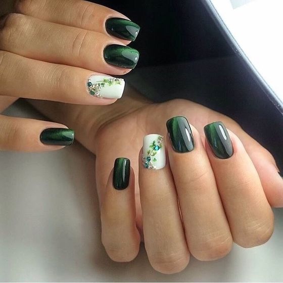 zelenyi-manicure-077.png