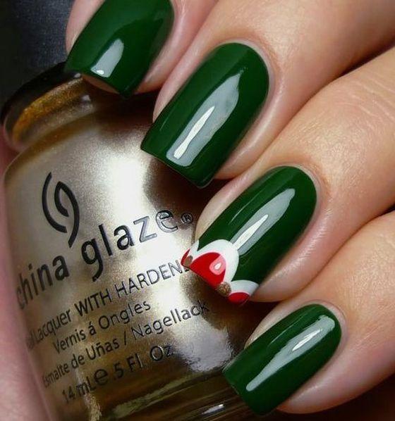zelenyi-manicure-079.png