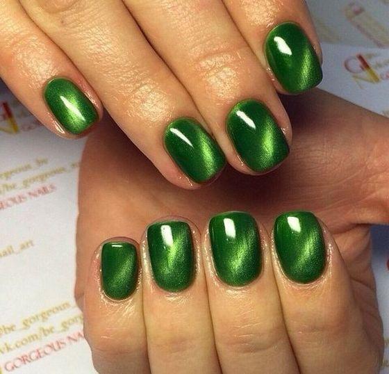 zelenyi-manicure-080.jpg