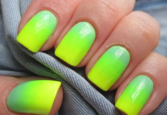 zelenyi-manicure-081.jpg