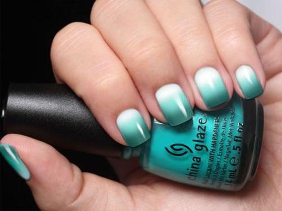 zelenyi-manicure-082.jpeg
