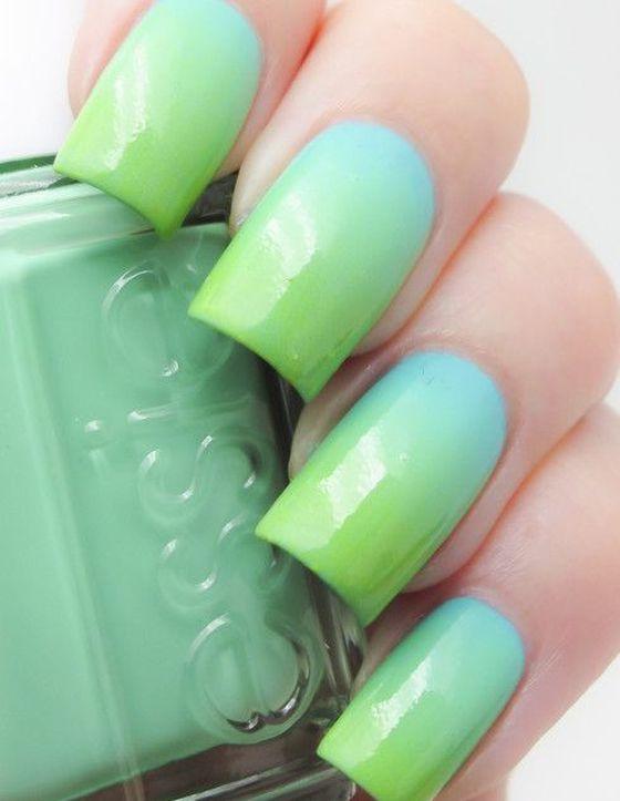 zelenyi-manicure-083.jpg