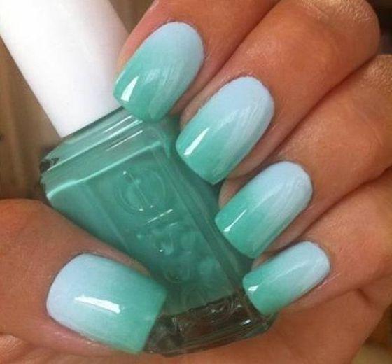 zelenyi-manicure-084.jpg