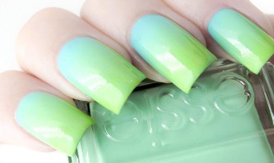 zelenyi-manicure-085.jpg