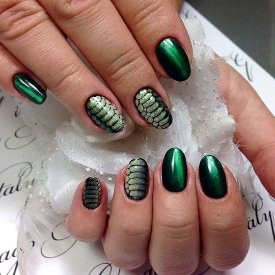 zelenyi-manicure-086.jpg