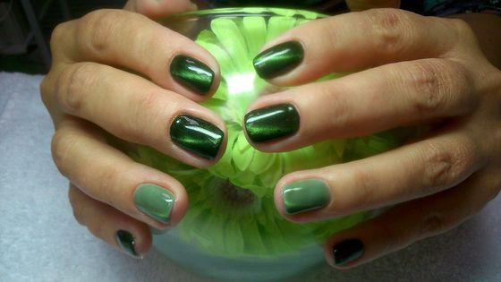 zelenyi-manicure-088.jpg