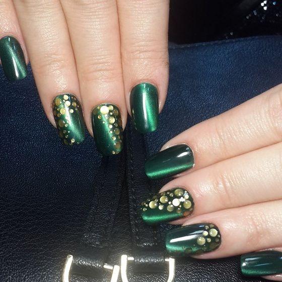zelenyi-manicure-089.jpg