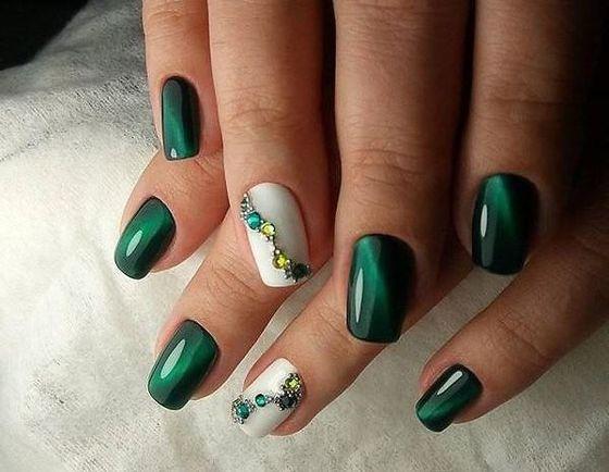 zelenyi-manicure-090.jpg