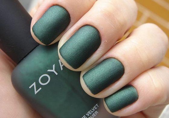 zelenyi-manicure-091_0.jpg