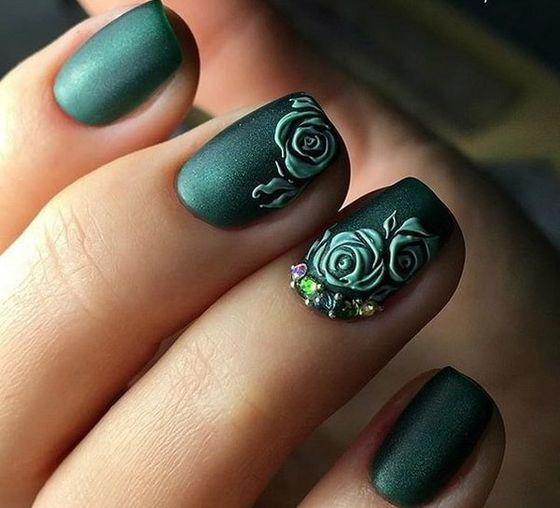 zelenyi-manicure-092_0.jpg