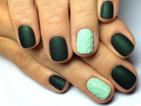 zelenyi-manicure-093.jpg
