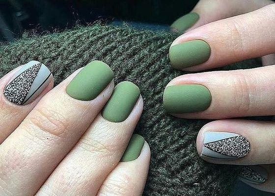zelenyi-manicure-094.jpg