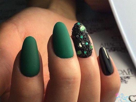 zelenyi-manicure-095_0.jpg