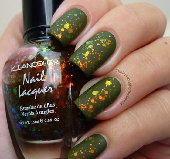 zelenyi-manicure-096.jpg