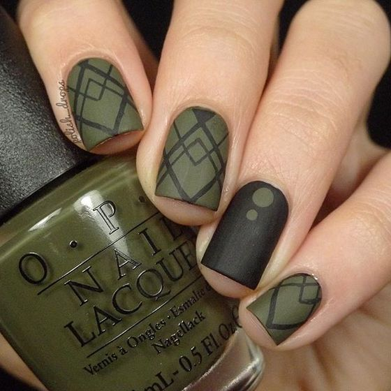 zelenyi-manicure-097.jpg
