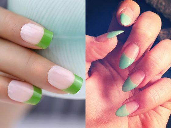 zelenyi-manicure-098_0.jpg