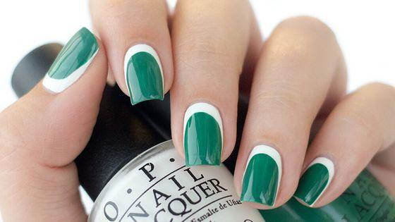zelenyi-manicure-099.jpg
