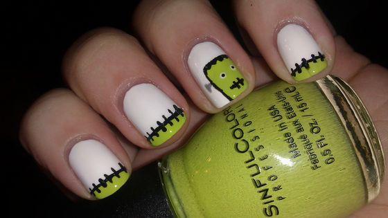zelenyi-manicure-100.jpg