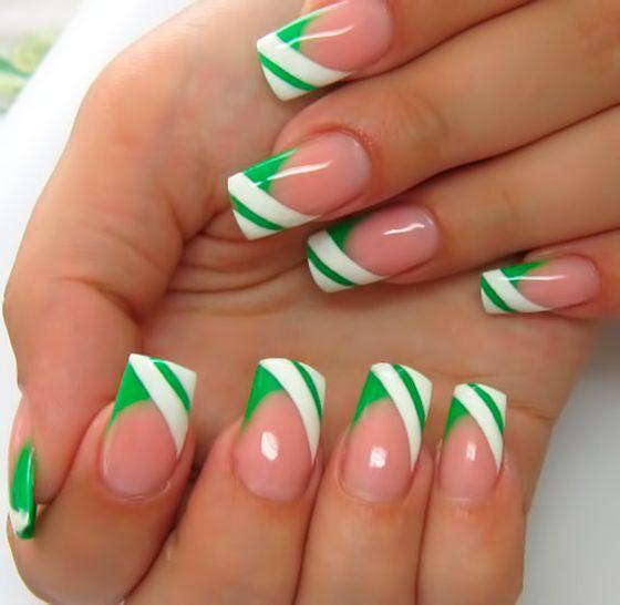 zelenyi-manicure-101.jpg